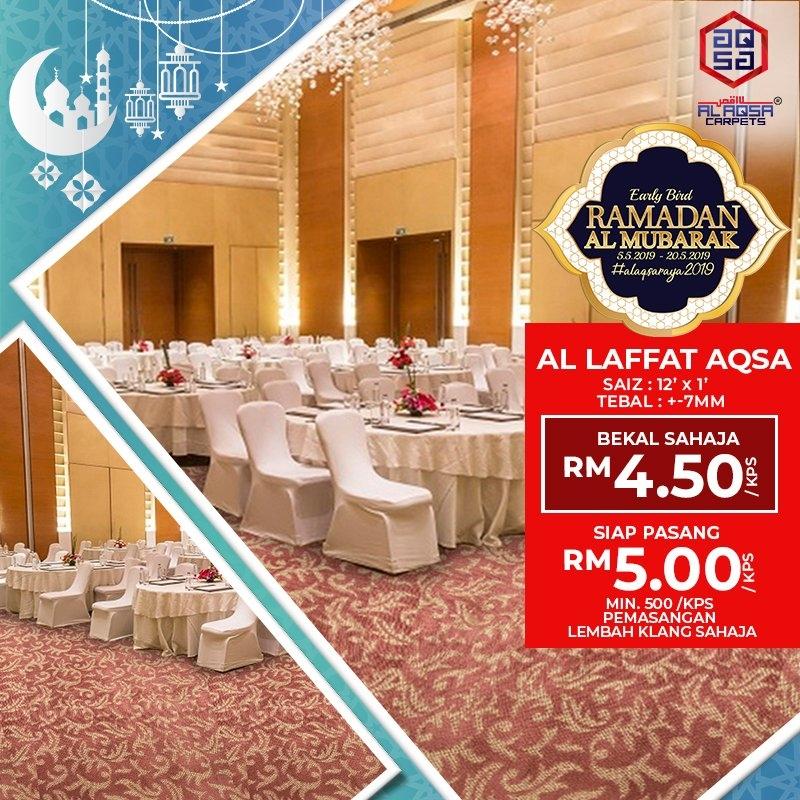 2.AL LAFFAT AQSA 01.jpg