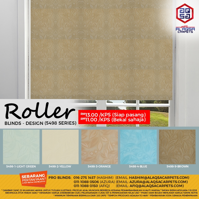 2.ROLLER BLIND DESIGN (5000 SERIES).jpg