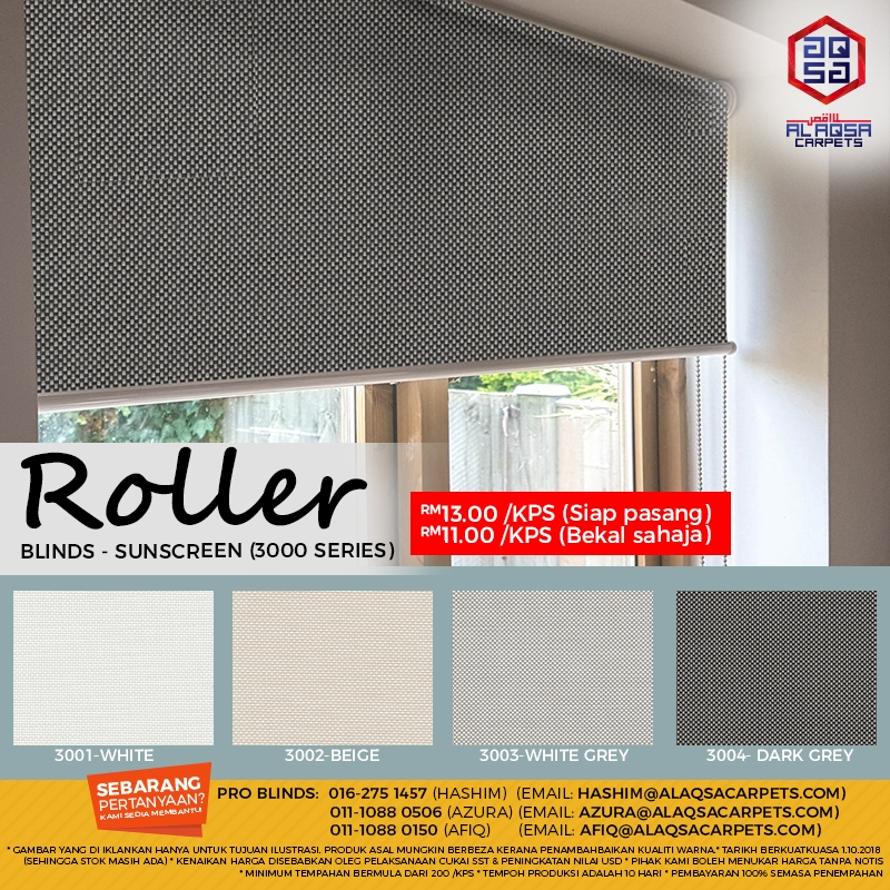 3.ROLLER BLIND SUNSCREEN (3000 SERIES).jpg