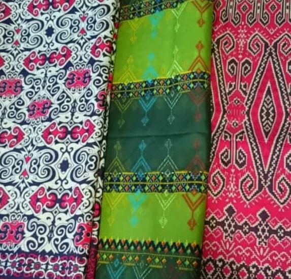 batik1.jpg