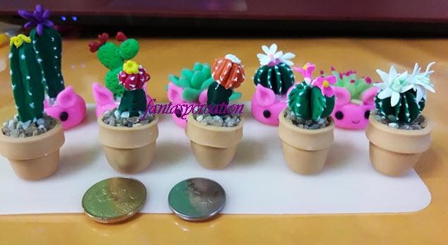cactus6.jpg