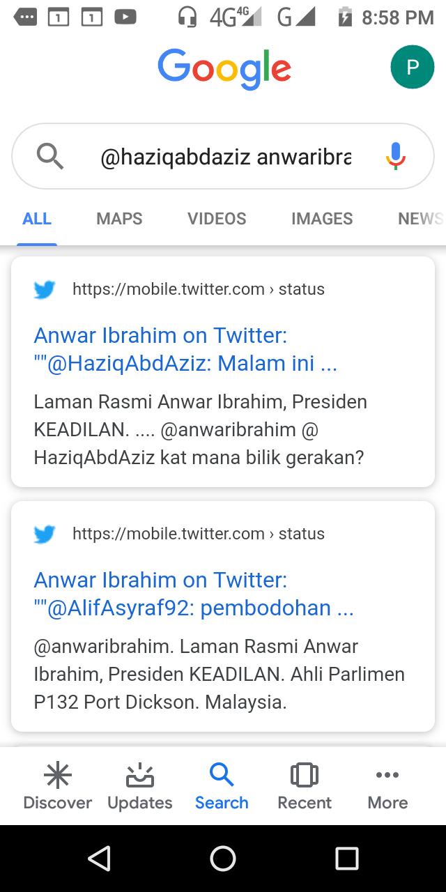 Screenshot_20190617-205857.png