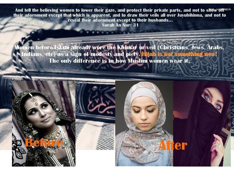 Hijab Islam.jpg