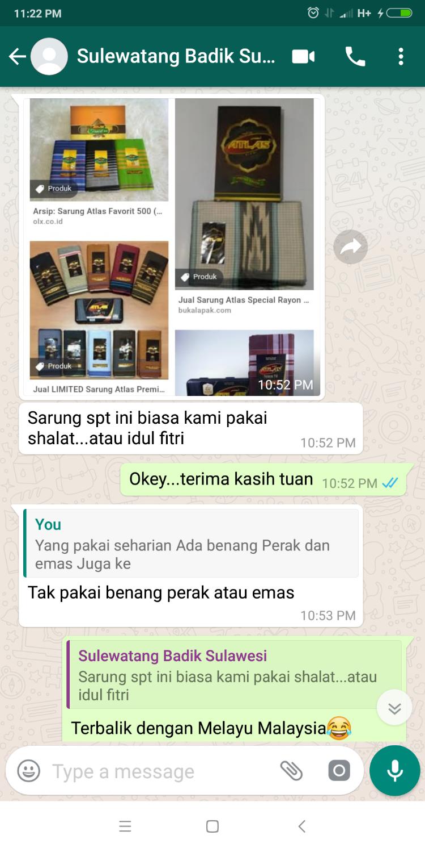 Screenshot_2019-06-23-23-22-50-534_com.whatsapp.png