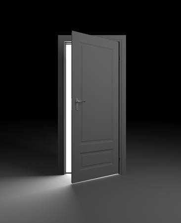 65466786-the-door-ajar-and-ray-of-light-on-the-floor.jpg