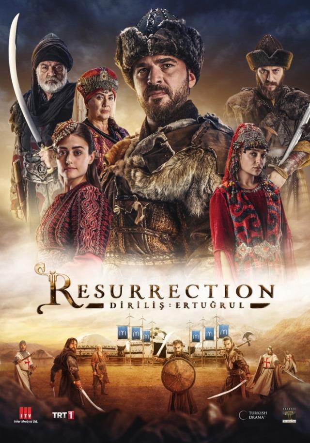 resurrection_ertugrul.jpg
