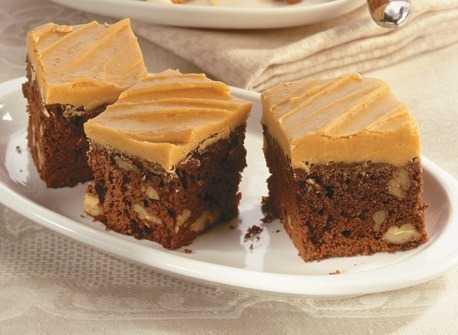 caramel-fudge-brownies_large.jpg