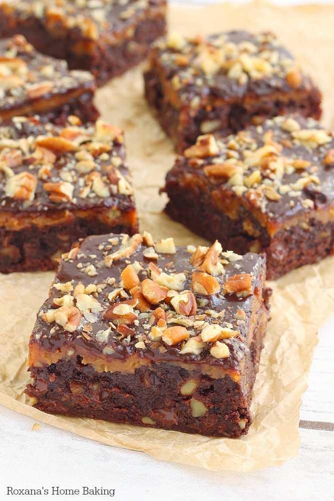 irresistible-caramel-fudge-brownies-recipe-2.jpg