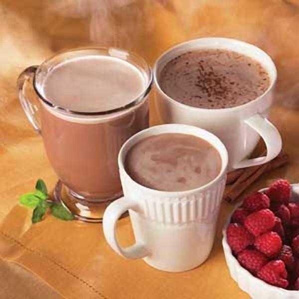 VARIETY-HOT-CHOCOLATES.jpg