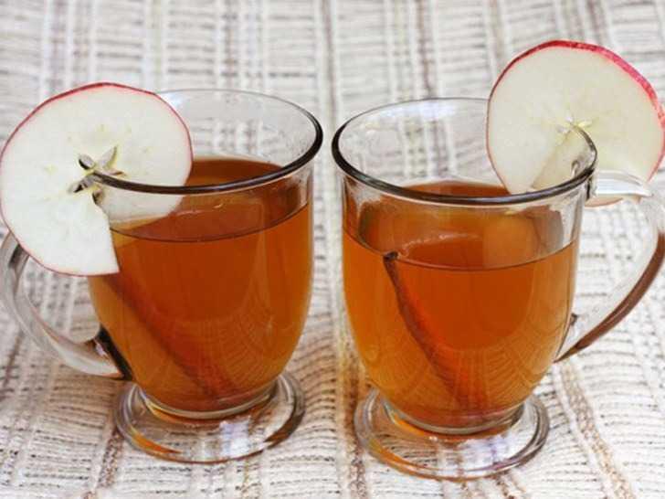hot-drinks-spiced-apple-cider.jpg