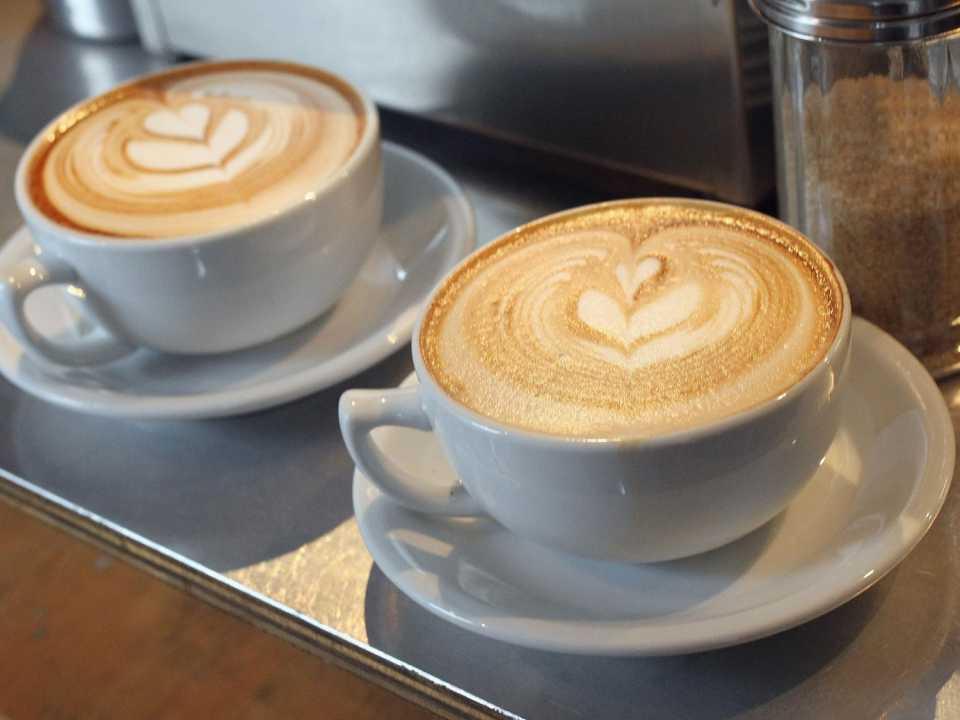 coffee-rf-getty.jpg