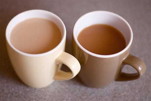 Two-Mugs-of-Tea.jpg