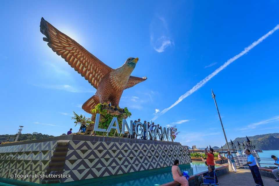 eagle-squart-site.jpg