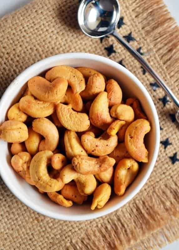 oven-roasted-cashews-recipe-41.jpg