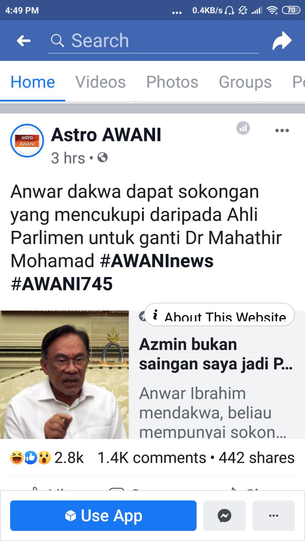 Screenshot_2019-07-18-16-49-42-146_com.facebook.katana.png