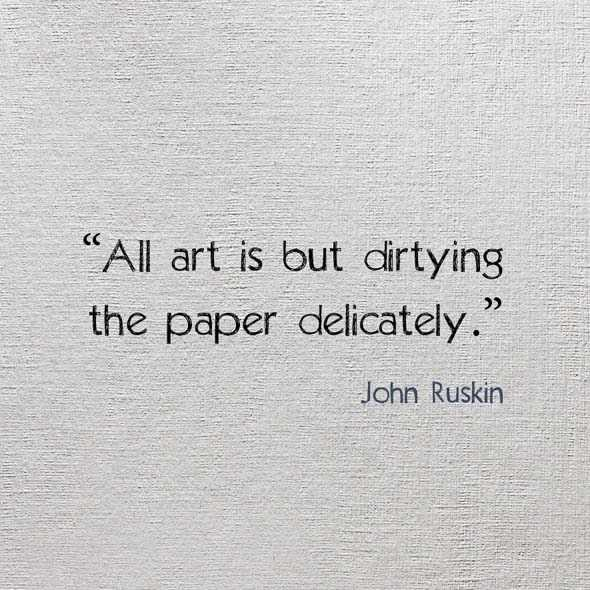 John-Ruskin-on-Drawing.jpg