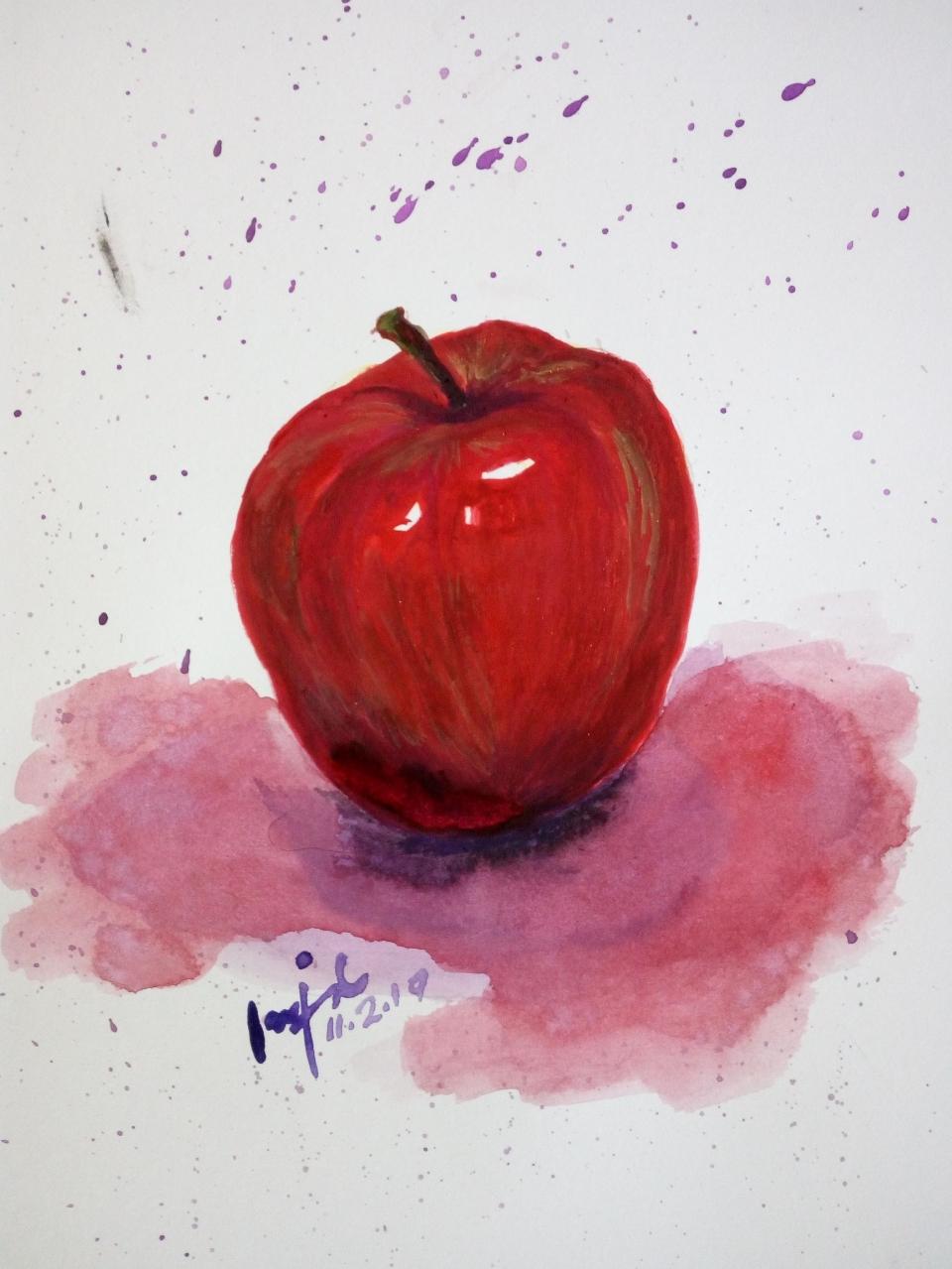 apple merah.-1.jpg
