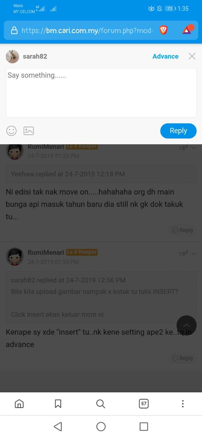 Screenshot_20190724_133553_com.brave.browser.jpg