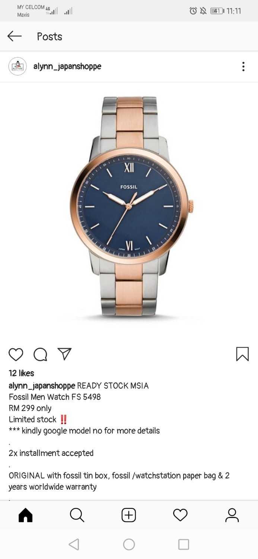 Screenshot_20190730_231134_com.instagram.android.jpg