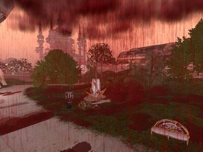 blood rain 2.jpg