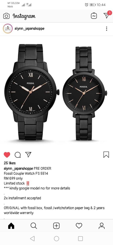 Screenshot_20190804_104413_com.instagram.android.jpg