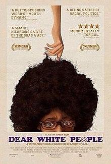 Dear_White_People_Movie.jpg