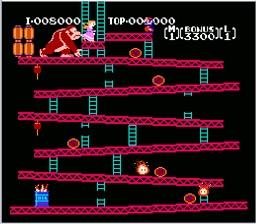 Donkey_Kong_Classics_NES_ScreenShot4.jpg