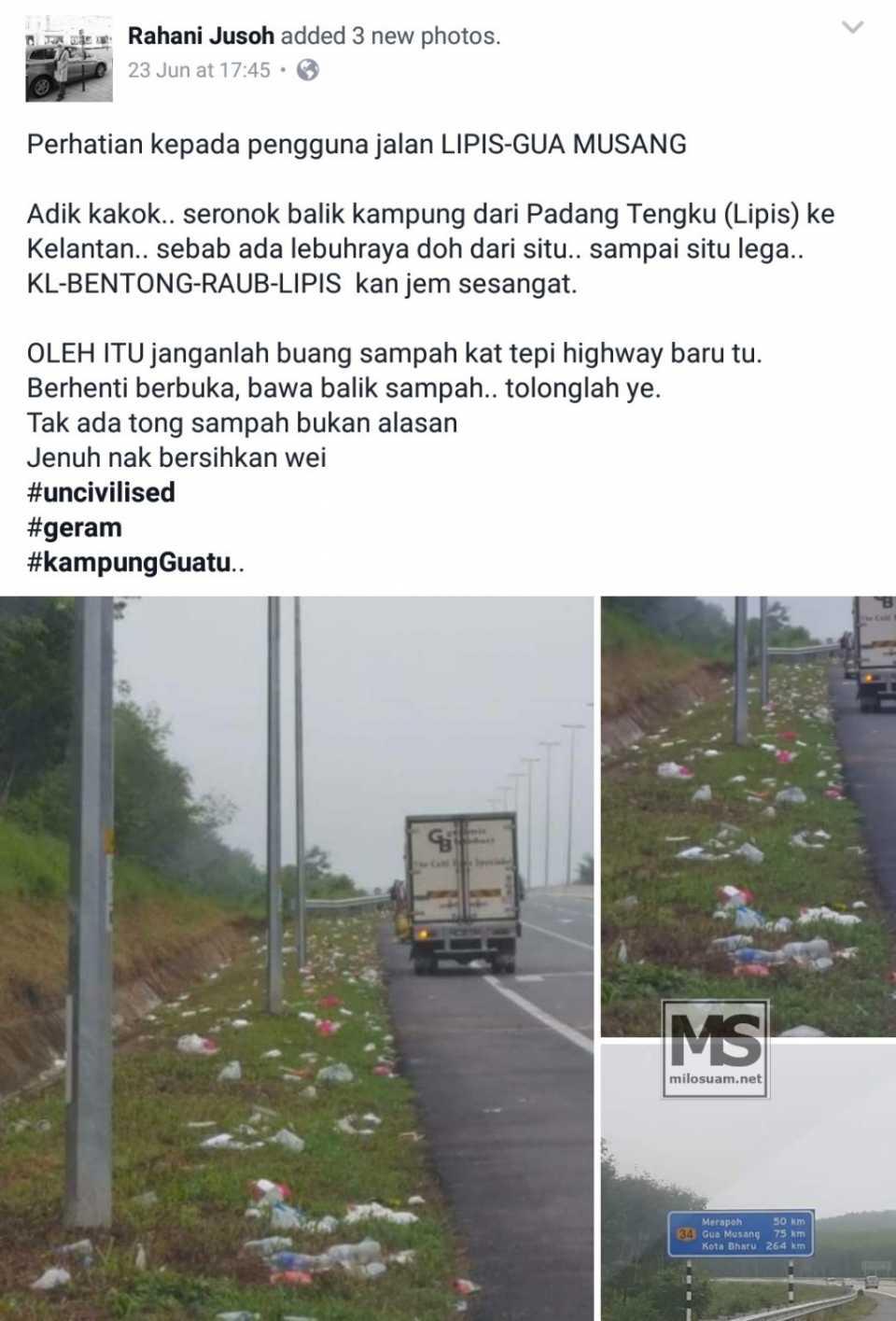 buang-sampah-719162.jpg