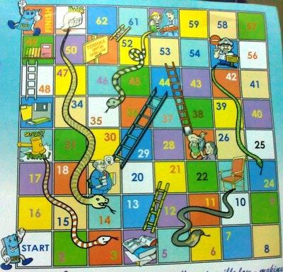 dam ular.jpg