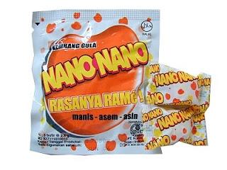 nano-nano candy.jpg