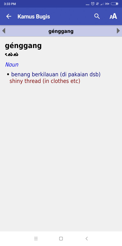 Screenshot_2019-08-12-15-33-36-542_personal.laskowske.bugis.kamus.png