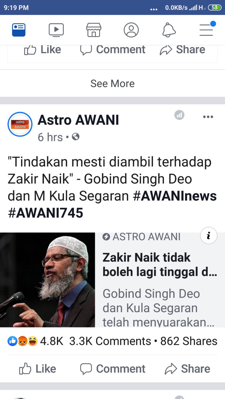 Screenshot_2019-08-14-21-19-39-278_com.facebook.katana.png