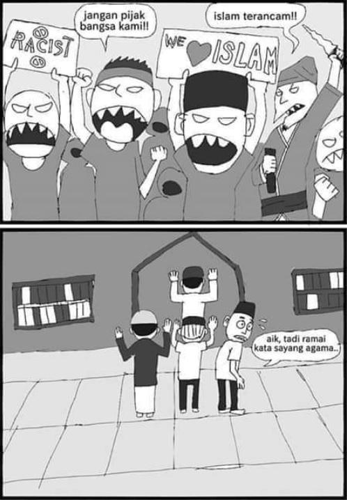 islamterancam.jpg