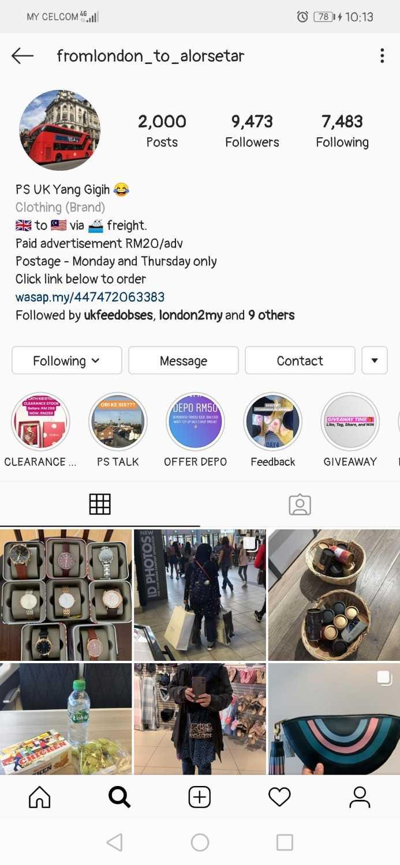 Screenshot_20190826_101346_com.instagram.android.jpg