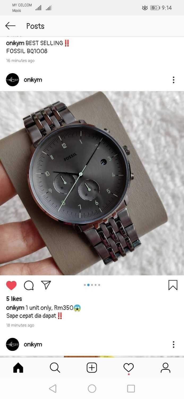 Screenshot_20190807_211456_com.instagram.android.jpg