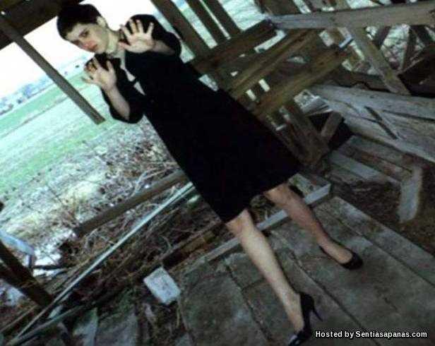 Regina Kay Walters.jpg