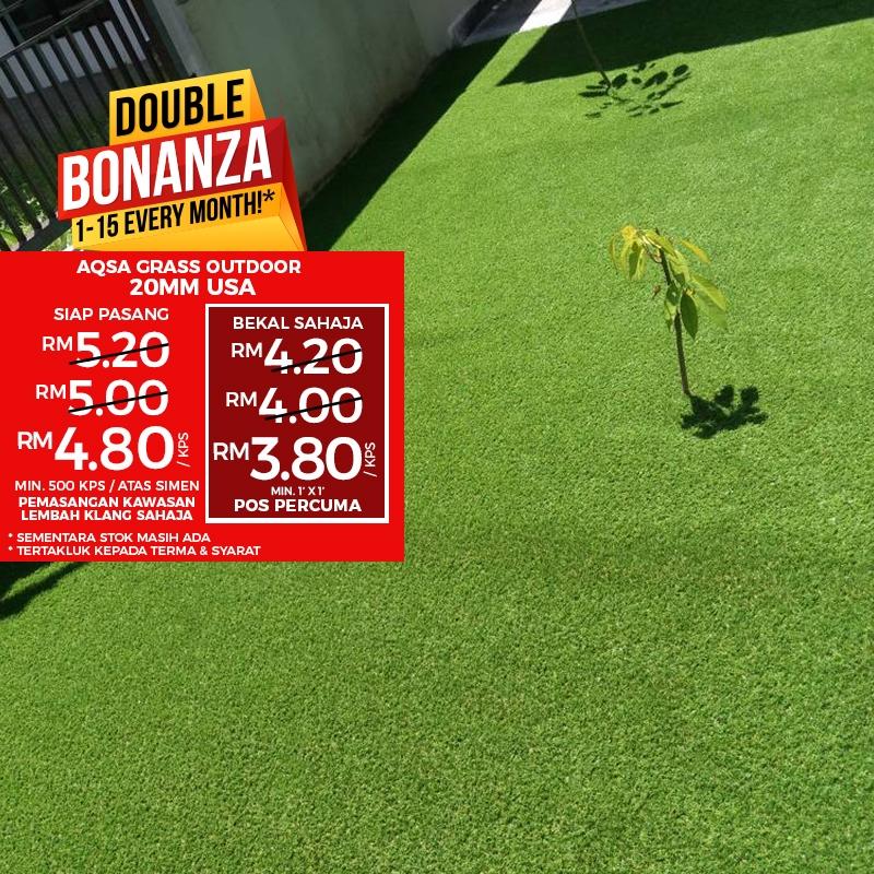AQSA GRASS OUTDOOR 20MM USA.jpg