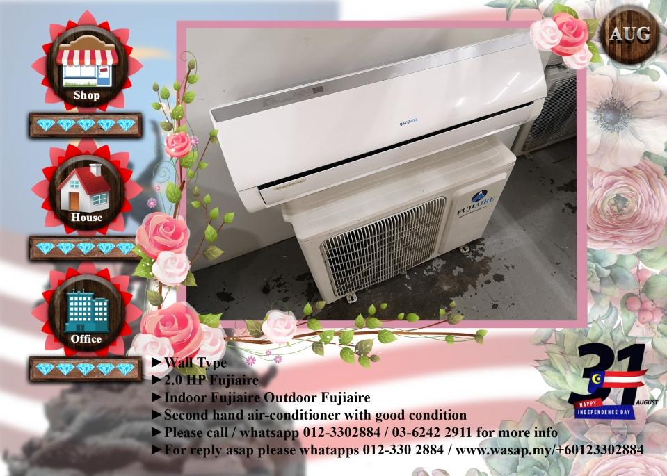 2hp-fujiaire-RM1050.jpg