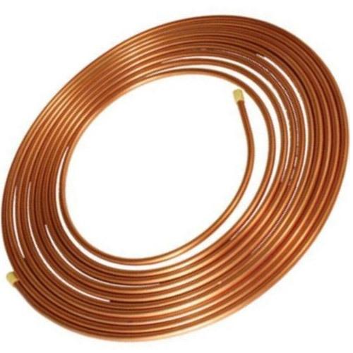 copper piping.jpg