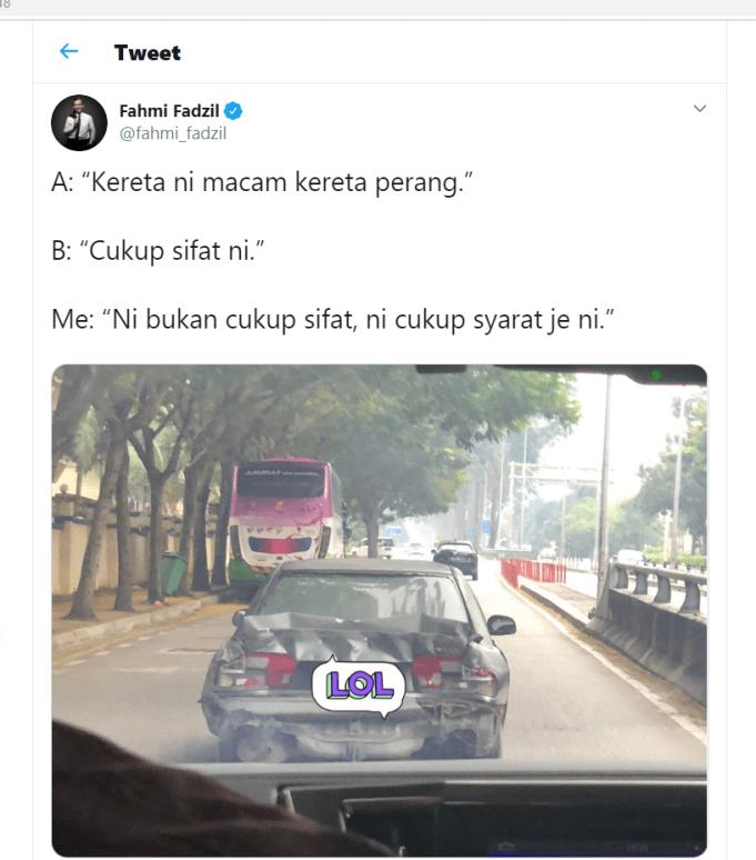 tweet-fahmi.png