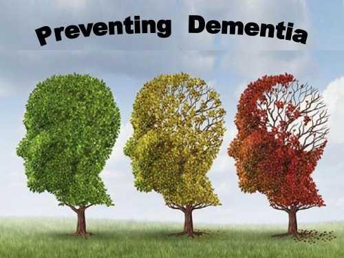 preventing dementia_1.jpg
