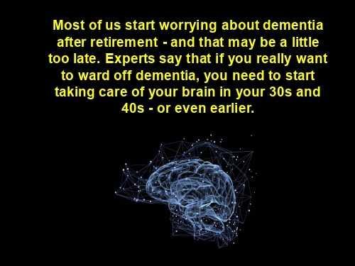 preventing dementia_2.jpg
