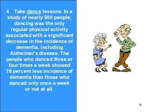 preventing dementia_8.jpg