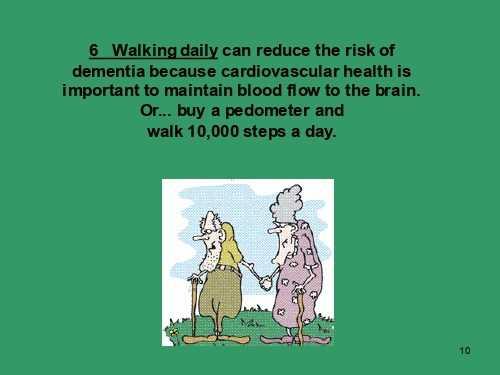 preventing dementia_10.jpg