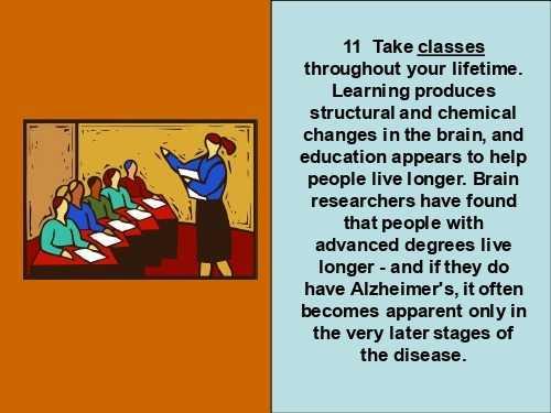 preventing dementia_15.jpg