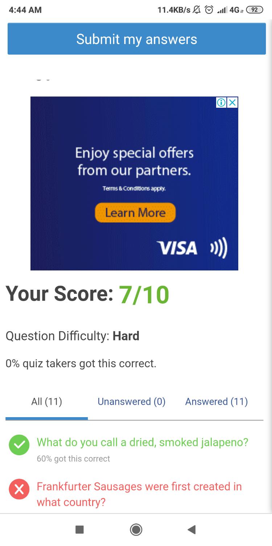 Screenshot_2019-09-29-04-44-39-656_com.android.chrome.png