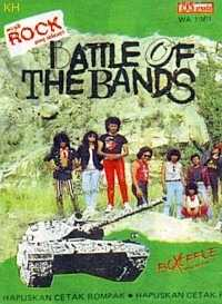 Battle_Of_The_Bands_-_Round_1.jpg