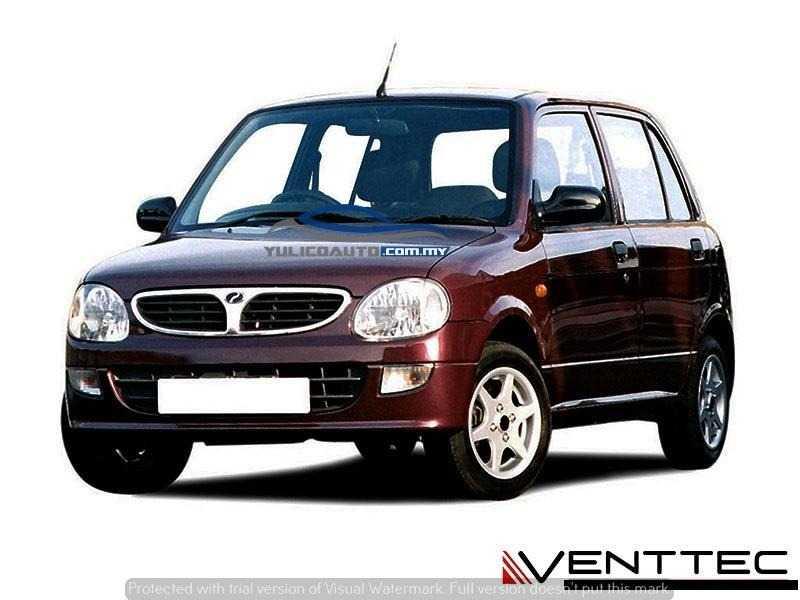 high-quality-perodua-kelisa-door-window-visor-year-01-07-eddy204-1803-06-eddy204@61.jpg