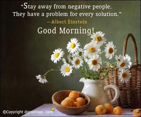 goodmorning-greetings27.jpg