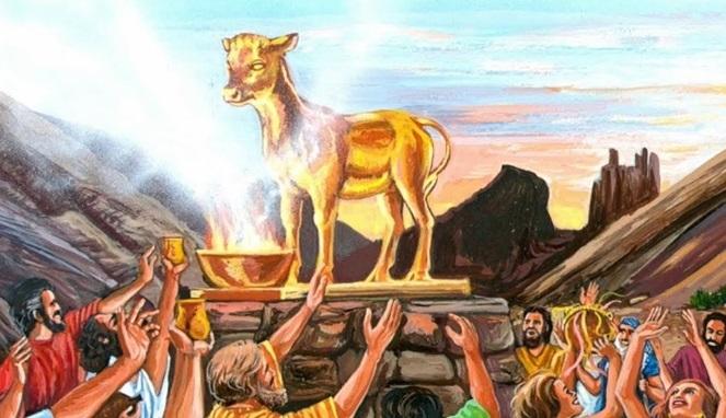 Samiri-Pencipta-Patung-Sapi-di-Zaman-nabi-Musa-yang-Kisahnya-Abadi-di-Dalam-Al-Quran.jpg